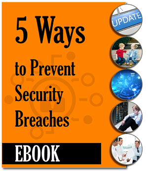5-security-tips-cover-circles