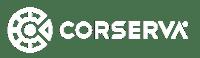 corserva-logo-white-no-tagline-outlines