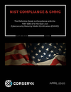 NIST Compliance Guide