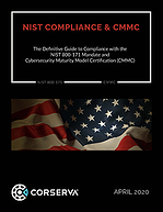 nist-compliance-guide-cover4