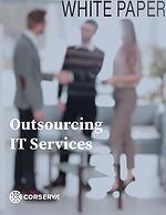 outsourcing-it-services-wp_Page_01