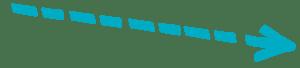 arrow-right-blue-01