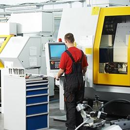 manufacturing-square.jpg